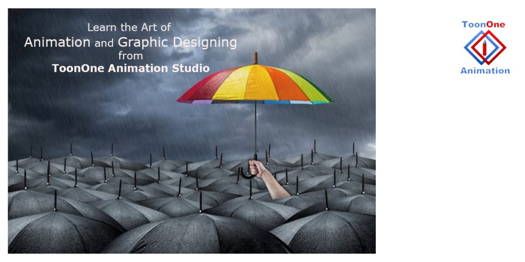 Best Graphic Designing curriculum in Nagpur